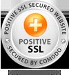 SSL Cerficate